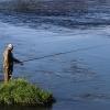 Рыбак2