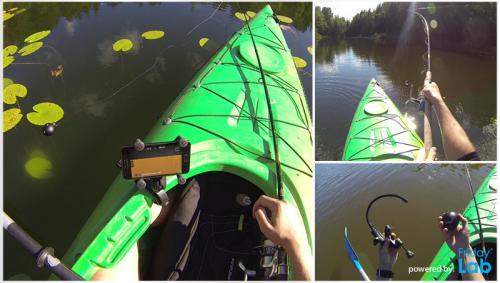 Прикрепленное изображение: MEDIA_for_website_800px_kayak_fishing_portable_sonar_wifi_smartfinshfinder_ios_android_smartphones_tablets.jpg