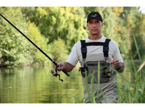 диппер рыбалка купить