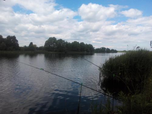 Рыбалка_1.jpg