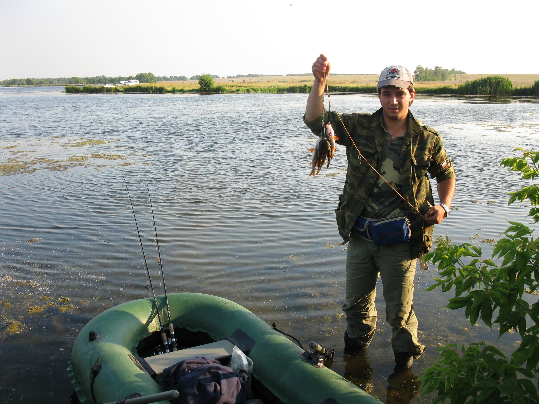 форум рыбаков рязанской области новомичуринск